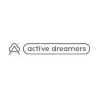Active Dreamers